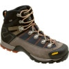Asolo Fugitive GTX