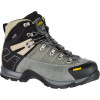 Fugitive GTX Asolo Hiking Boot