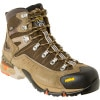 Asolo Flame GTX