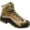 photo: Asolo Moran GTX