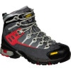 Asolo Atlantis Gore-Tex Boot - Women's