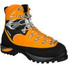 Asolo Ganesh GV Mountaineering Boot - Men's