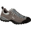 Asolo Shiver Shoe - Men's