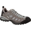 Asolo Ray Shoe - Men's