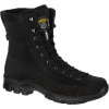 Asolo Stripe GTX Boot - Men's
