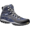 Asolo Zion Waterproof Hiking Boot - Men's