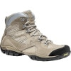 Asolo Ellery Hiking Boot - Women's