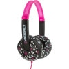 Aerial7 Arcade Headphone - Kids'