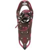Atlas Elektra 11 Series Snowshoe - Women's