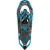Atlas Elecktra 10 Series Snowshoe - Women's