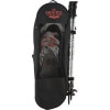 Atlas 9 Series Elektra FRS Snowshoe Package - Women's