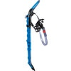 Atlas Aspect Snowshoe Side