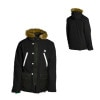Atmosphere Mandate Snowboard Jacket - Mens