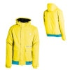 Atmosphere Fontaine Snowboard Jacket - Mens
