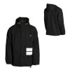 Atmosphere Woytuk Snowboard Jacket - Mens