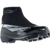 Atomic Ashera 30 Boot
