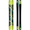 Atomic Access Ski One Color, 181cm