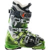 Atomic Hawx 110 Ski Boot - Men's