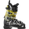 Atomic Tracker 130 Ski Boot - Men's