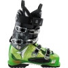 Atomic Tracker 110 Ski Boot - Men's