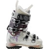 Atomic Tracker 110 Ski Boot - Women's