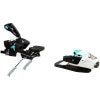 Atomic FFG 14 Team Ski Binding