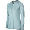 Aventura Overton Pullover Sweatshirt - Women's