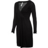 Aventura Zoe Dress - Women's