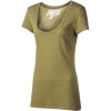 Aventura Zola Shirt - Short-Sleeve - Women's