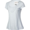 Aventura Sinclair Shirt - Short-Sleeve - Women's