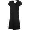 Aventura Sinclair Dress - Women's