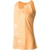 Aventura Schaffer Tank Top - Women's