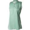 Aventura Izzy Shirt - Sleeveless - Women's