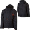 Alycium Paramount Hooded Jacket - Insulated - Mens