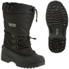 Baffin Arctic Boot