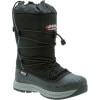 Baffin Snogoose Winter Boot - Women's