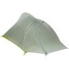 Big Agnes Fly Creek Platinum Tent 2-Person 3-Season Fly