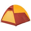 Big Agnes Big House 4 Tent: 4-Person 3-Season Fly