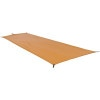 Big Agnes Fly Creek UL2 Footprint