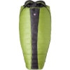Big Agnes Saddle Mountain SL 15 Double