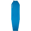 Big Agnes Insulated Air Core Sleeping Pad - Mummy
