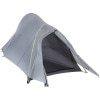 Big Agnes Fly Creek 1 Platinum UL