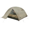 Big Agnes Jack Rabbit SL4