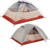 Big Agnes Lone Spring 3