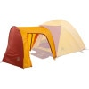 Big Agnes Big House 4 Vestibule