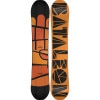 Bataleon Whatever Snowboard - Wide