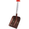 Backcountry Access Companion EXT Shovel