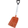 Backcountry Access Chugach Pro EXT Shovel