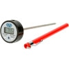 Backcountry Access Digital Thermometer