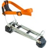 Backcountry Access Alpine Trekker Jr.